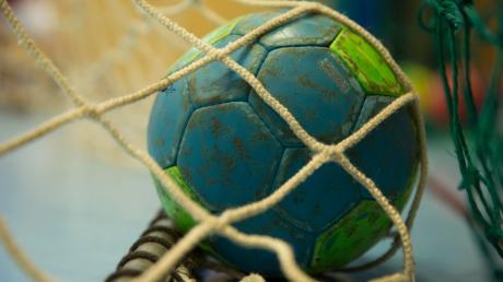 Das war es für die Handballer: Der Verband hat die Saison abgebrochen. Beim TSV Landsberg laufen derweil schon die Planungen für die nächste.