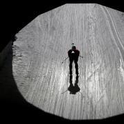 Biathlon Weltcup 2020/21: Ergebnisse und Gewinner am 5.3.21. Mit Erik Lesser als Startläufer hat die deutsche Männer-Staffel in Nove Mesto den Sieg geholt.
