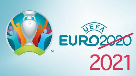 Die Absicht der UEFA, am Austragungsmodus der Fußball-EM festzuhalten, stößt in den Vereinen der Region überwiegend auf Kritik.