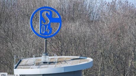Der FC Schalke 04 hat einen Baustopp erlassen.
