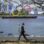 In diesem Artikel finden Sie die Ergebnisse und den Medaillenspiegel zu Olympia 2021.
