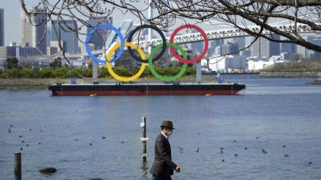 In diesem Artikel werden wir den Medaillenspiegel zu Olympia 2021 veröffentlichen.