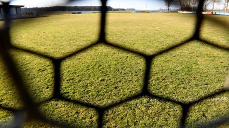 Welche Aussichten hat der TSV Nördlingen? Entscheidend dafür ist die Frage, ob der Verein absteigt. Daher wehren sich die Verantwortlichen gegen die Quotienten-Regelung.