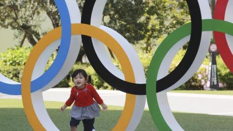 Die Athleten Deutschland haben das Festhalten des IOC amVerbot von Protestaktionen auf dem Siegerpodium kritisiert.