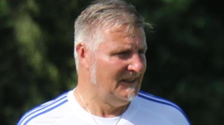 Mario Brettschneider.