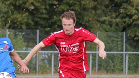 Eduard Keil.
