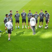 Anfang Juni startete die Fußball-EM 2021. Lesen Sie hier alle Infos rund um das Spiel Slowakei - Spanien.