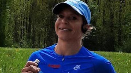 Daniela Unger.