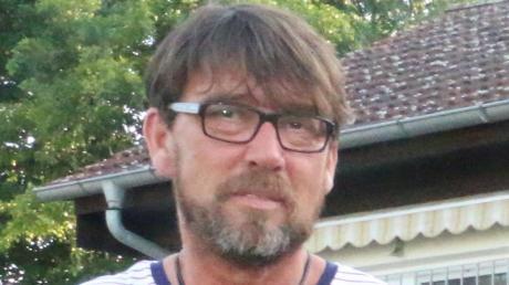 Martin Brunner verlässt den BC Aichach.