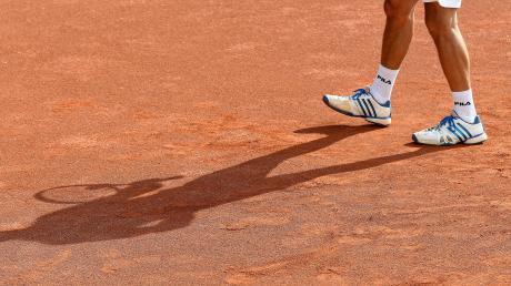 Endlich geht's auf den Tennisplätzen im Landkreis Günzburg wieder um Spiel, Satz und Sieg. Nach einem Jahr pandemiebedingter Wettkampfpause beginnt am 12./13. Juni für die meisten Altersklassen die Saison 2021.
