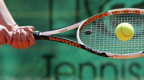 Seit dem vergangenen Wochenende läuft der Ligabetrieb im Tennis wieder. Viele Mannschaften aus der Region holten Siege.