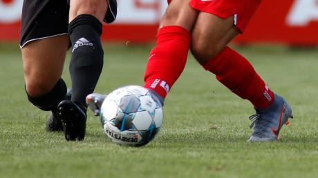 Endlich wieder Fußball: Wie's aussieht, beginnt Anfang August 2021 die neue Spielzeit im Kreis Donau.