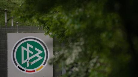 DFB hat den Abschluss-Bericht zur Sommermärchen-Affäre erhalten.
