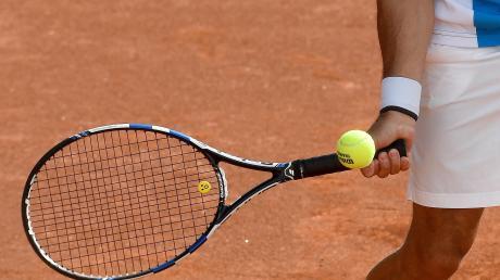 Spannende und hochklassige Begegnungen boten in der vergangenen Woche die Tennis-Mannschaften des SV Weichering.