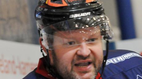 Martin Jainz