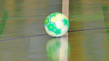 Fast ein ganzes Jahr ruhte aufgrund der Corona-Pandemie der Handball-Spielbetrieb für die BOL-Männer der HSG Lauingen-Wittislingen. Umso größer ist jetzt die Vorfreude auf den Saisonauftakt daheim gegen Haunstetten II.