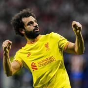 In der Champions League trifft der FC Liverpool auf Atletico Madrid. Holen Sie sich hier bei uns alle Infos zum Spiel.