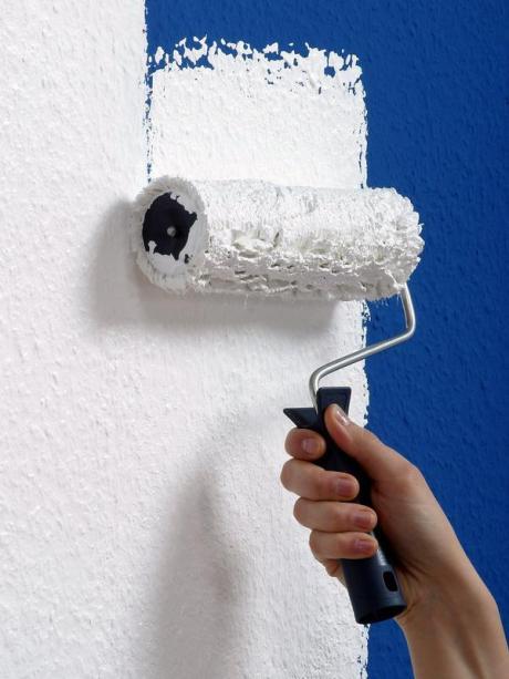 Rechte Pflichten Schonheitsreparaturen Bauen Wohnen