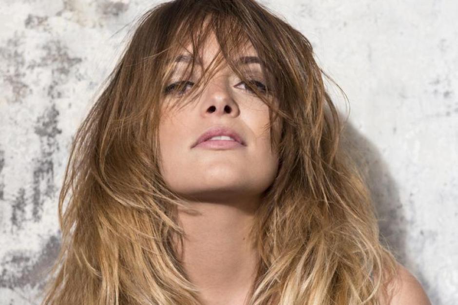 Bei Langhaarfrisuren Wie Bei Mod S Hair Wird Kraftig Durchgestuft