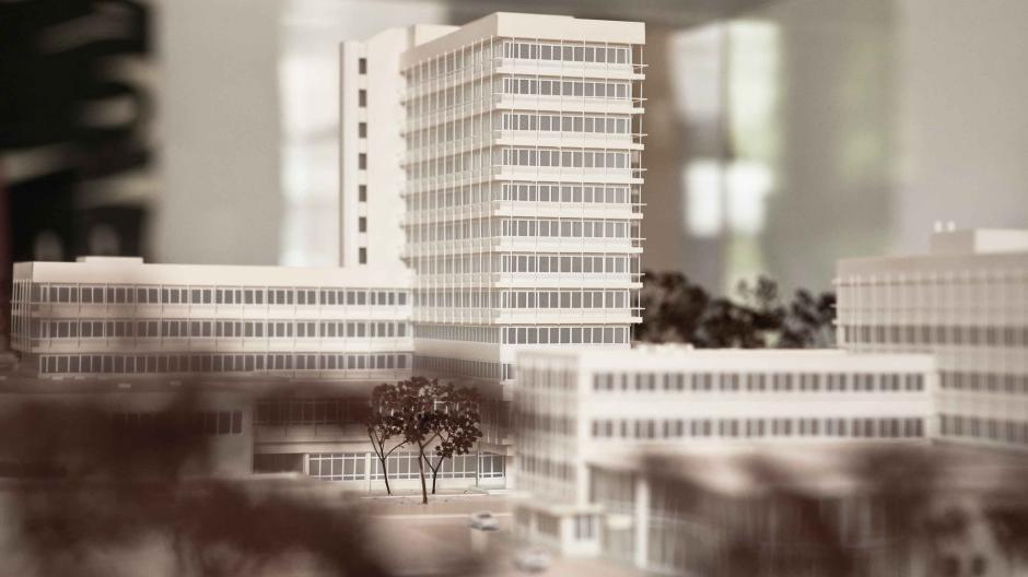 Gebäude%202011%20low%20res%2012.jpg