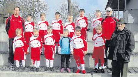 Copy of Fußball-Jugend_TSV_Aindling_A-Jugend(1).tif