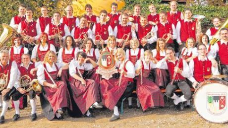 Copy of MV_Deisenhausen.tif