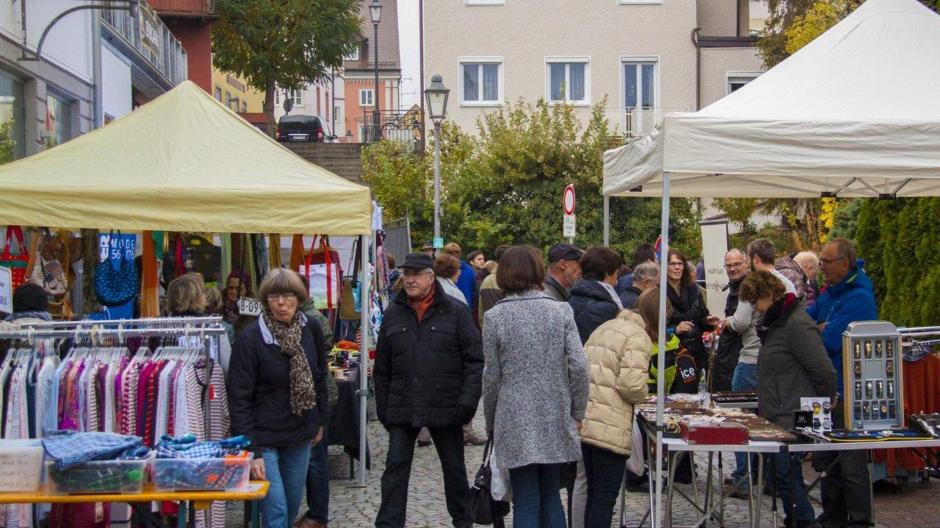 Krumbach markt er sucht sie markt Landeck treffen mit frauen