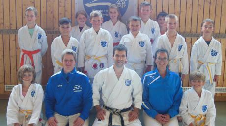 Copy%20of%20Foto-Karate_Sommer_Meisterschaft_2019-Presse-Scheuring.tif