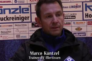 20181117_31_255735_FV_Illertissen_-_SV_Wacker_Burghausen_-_Trainerkommentar.jpg