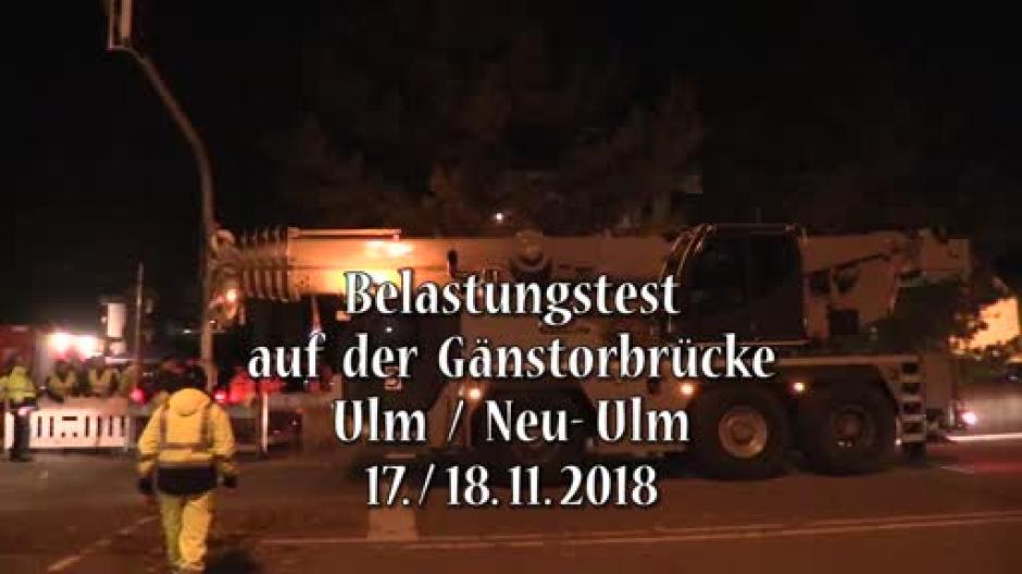 20181118_31_255829_Belastungstest_auf_der_Gaenstorbruecke.jpg