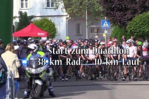 20190526_31_312873_Start_zum_2_RunBikeRock_Illertissen.jpg
