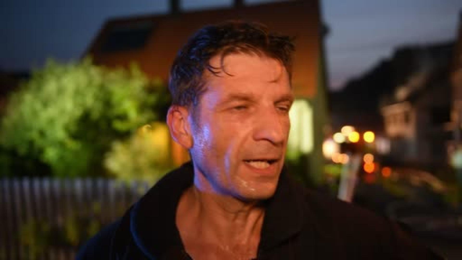 Frau Sucht Stark Gebauten Mann Um Die65 Bis 70 - Gute Sex Dating Seiten!