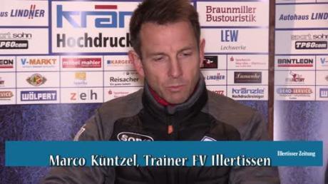 20191116_31_385740_Trainerkommentar_-__FV_Illertissen_-_FCA_II.jpg