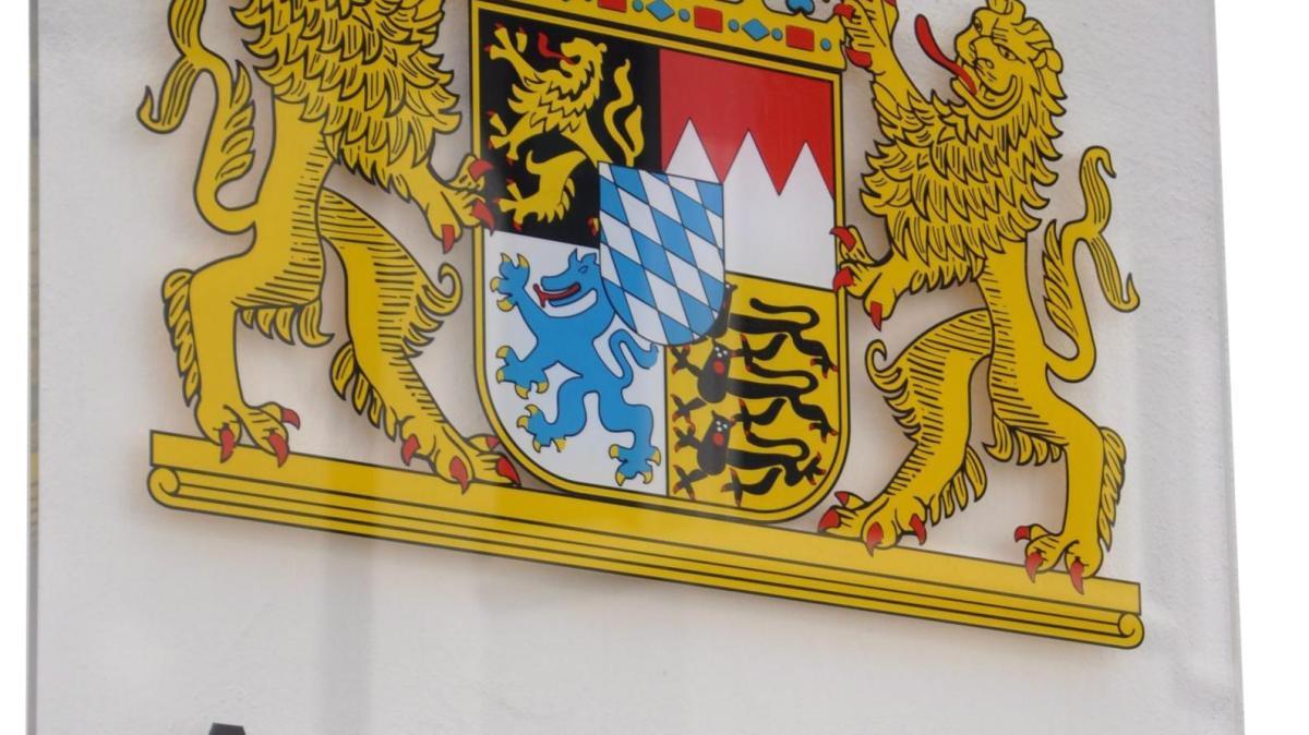 Bekanntschaften - Augsburger Allgemeine