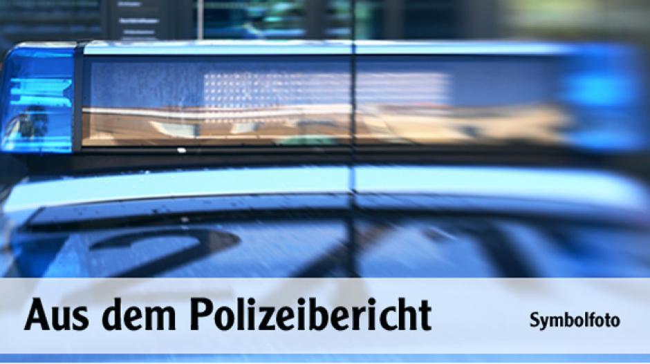 19 Jähriger Erdrosselt Mann Mit Elektrokabel Nachrichten Bayern