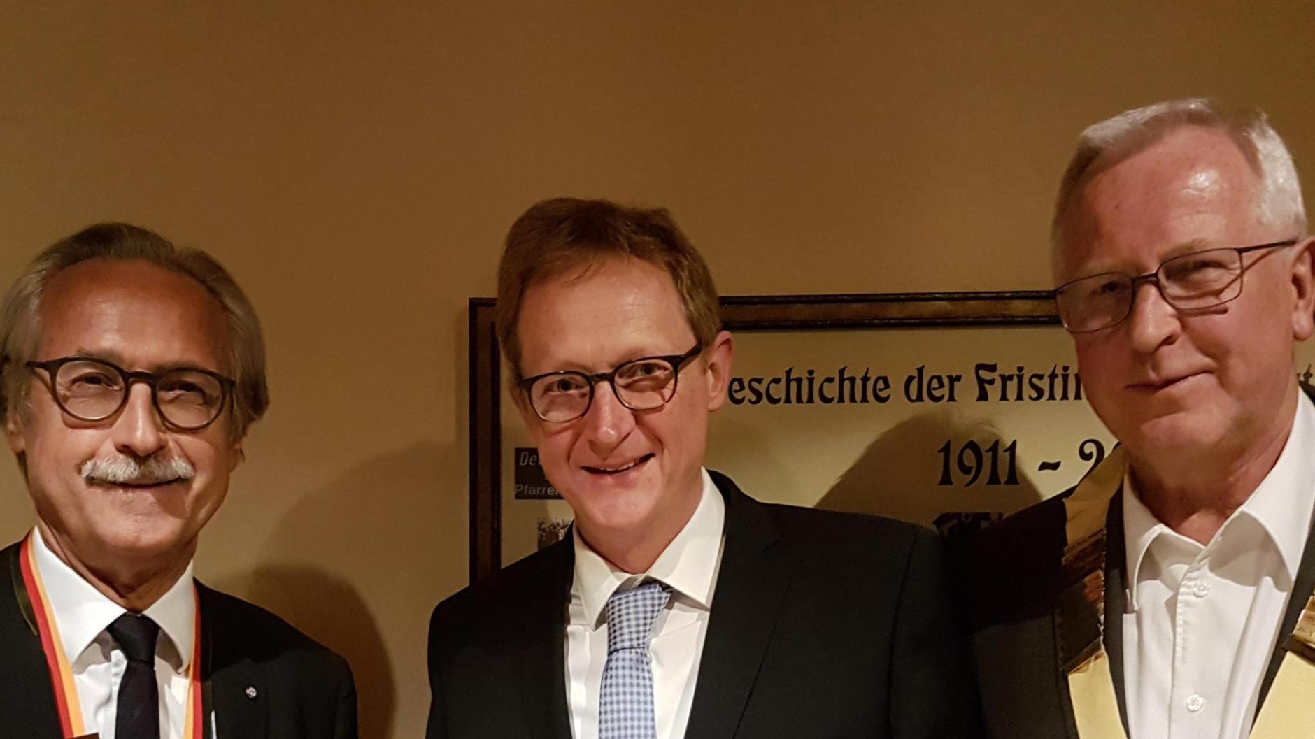 Rudhart Wertingen
