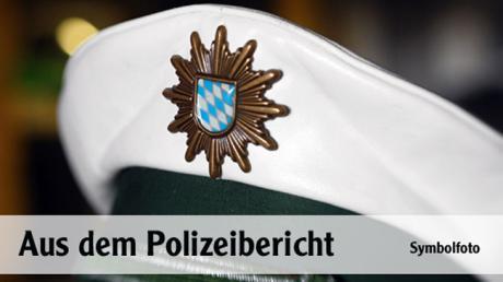 Polizeibericht_freitag.jpg
