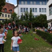 Copy%20of%20Sommerfest%2c_Kinderhaus_Sonnenschein%2c_0644.tif