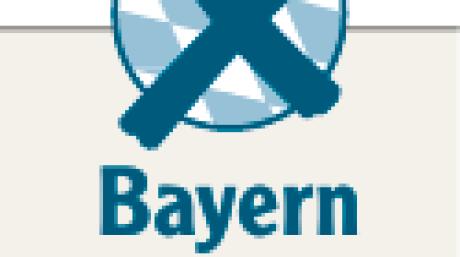 Bayern_w%c3%a4hlt.pdf