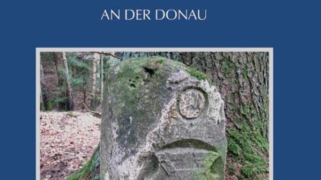 Das Jahrbuch des Historischen Vereins Dillingen 2017 wird am Dienstag in Wertingen vorgestellt.  <b>Foto: Verein</b>
