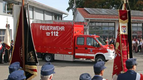 Feuerwehr%20Sulzberg121a.jpg