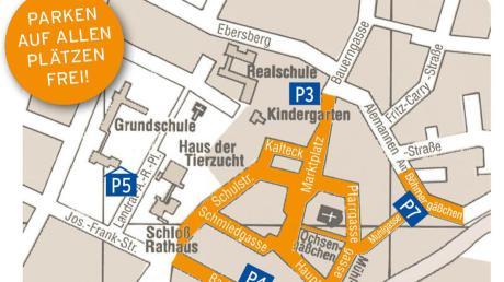 Copy%20of%20Parkplatzflyer_-_nur_plan.tif