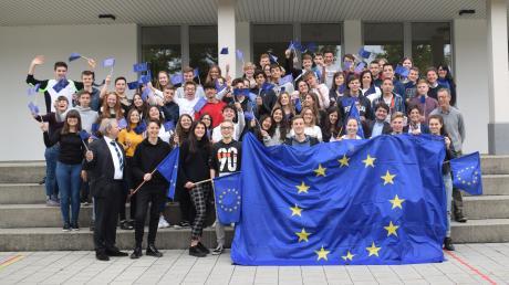 Copy%20of%20Europa_2.tif