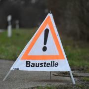 Schild_Vorsicht_Baustelle_4.JPG