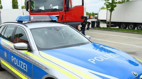 Polizeikontrolle_A8_Leipheim_Mai19_30.jpg