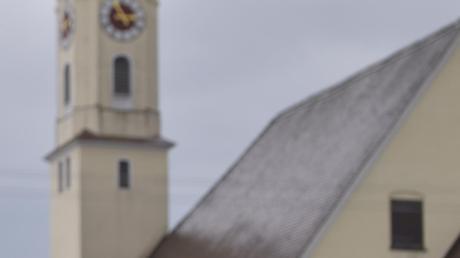 Die Glockenanlage der Villenbacher Kirche wurde saniert. Jetzt gibt es dafür einen Zuschuss.