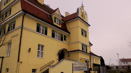 Wie am Montag in Zusamaltheim, entschied auch der Gemeinderat Laugna über die Strombeschaffung von 2023 bis 2025.