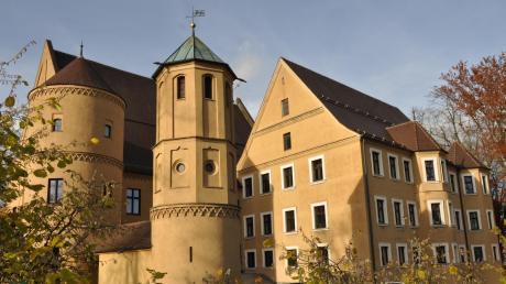 In Wertingen gibt es ein Bürgerbegehren, an dem sich die Geister scheiden.