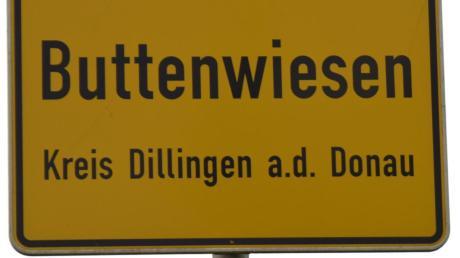 Buttenwiesens neuer Gemeinderat diskutierte bereits in seiner ersten Sitzung ausgiebig.