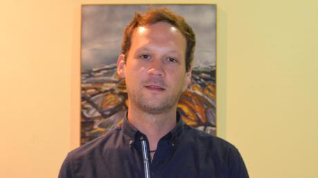 Michael Rauch (BZ)